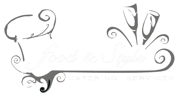 Food&Style